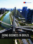 Doing Business in Brazil 2018.pdf