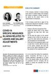 Covid-19 Newsletter Alert 2 - Leaves & Salary Adjustment 20200401