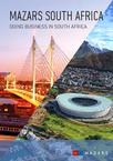 Guide to Doing Business In South Africa 2018